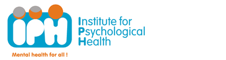 Healthy Mind, Psychological Health Institute, Psychological Educational Guidance, Thane, India